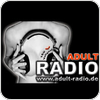 """Adult Radio"" hören"