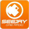 """SeeJay Radio"" hören"