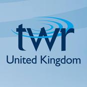 TWR - UK