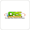 """""""ORS Radio Latin Live"""" hören"""
