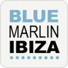 """Blue Marlin Ibiza"" hören"