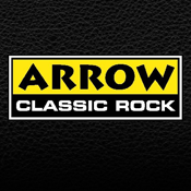 Arrow Classic Rock Nord