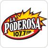 """La Poderosa Aguascalientes"" hören"