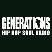 Generations - Reggae