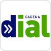 """CADENA Dial 91.7 FM"" hören"
