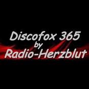 Discofox365.de