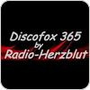 """""""Discofox365.de"""" hören"""