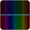 """Costa Calida Radio"" hören"