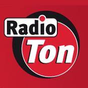 Neckar alb radio gewinnspiel
