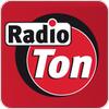 """Radio Ton Neckar-Alb"" hören"