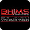 """""""BHJMS - Radio 1"""" hören"""