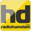 """Radio Hamdam | Persian"" hören"