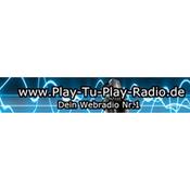 Play-Tu-Play-Radio.de