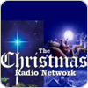 """The Christmas Radio Network"" hören"