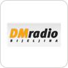 """""""Radio DM Bijeljina"""" hören"""