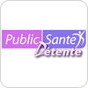 """""""Radio Public Santé - Détente"""" hören"""