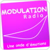 """MODULATION - 100% POP"" hören"