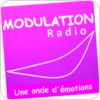 """""""MODULATION - 100% POP"""" hören"""