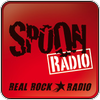 """Spoon Radio "" hören"