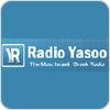 """Radio Yasoo"" hören"