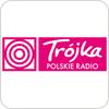 """""""Polskie Radio 3"""" hören"""