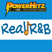 Powerhitz.com - Real R&B