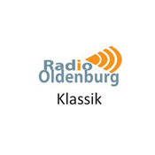 Radio Oldenburg Klassik