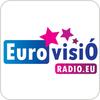 """EurovisióRadio.eu"" hören"