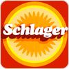 """""""Schlager"""" hören"""