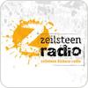 """""""Zeilsteen Radio"""" hören"""