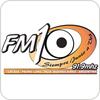"""""""FM 10 Pedro Luro"""" hören"""