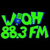 WIQH 88.3 FM