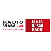 Radio WMW - Dein 80er Radio