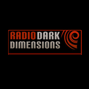 Radio Dark Dimensions