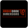 """Radio Dark Dimensions"" hören"