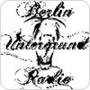 """""""laut.fm/berlin-untergrund"""" hören"""
