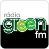 """""""Green FM"""" hören"""