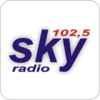 """Sky Radio"" hören"