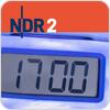 """""""NDR 2 - Kurier um 5"""" hören"""