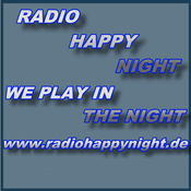 Radio-Happy-Night