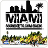 """Miami Soundsets"" hören"