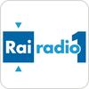 """""""RAI Radio 1"""" hören"""