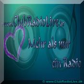 ClubRadioLive