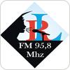 """Radio Liberdade Dili FM 95.8"" hören"