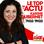 Karine Dubernet - Le top de l'actu de Rire & Chansons