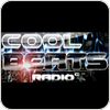 """CoolBeats Radio"" hören"