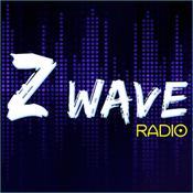 Z WAVE Radio :: Todays Christian Hits