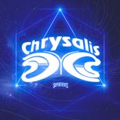 Chrysalis Club