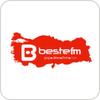 """""""BesteFM"""" hören"""