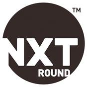 The Nxt Round